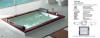 bồn tắm massage 06