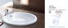 bồn tắm ngọc trai massage
