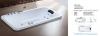 bồn tắm massage 05