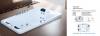 Bồn tắm massage 08