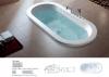 bồn tắm massage 836