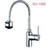 Vòi rửa bát Hàn Quốc DAEHAN DU-1020